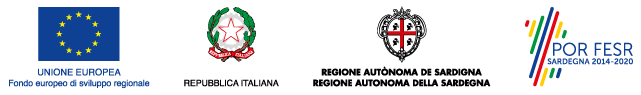 sardinian-logos