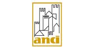 anci-national-association-italian-municipalities