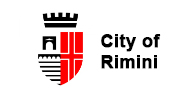 city-rimini-customer