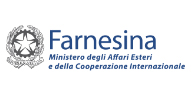 farnesina-foreign-affairs-ministry