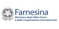 farnesina-foreign-affairs-ministry
