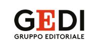 gedi_gruppo-editoriale
