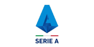 italian-football-league-calcio-serie-a