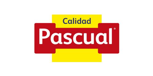 logo-calidad-pasqual