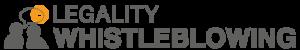 logo-whistleblowing-legality