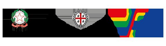 sardinia-region-logos