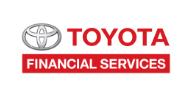 toyota-financial