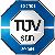 tuv-italy-quality